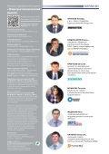 Журнал «Электротехнический рынок» №4 (58) июль-август 2014 г. - Page 4