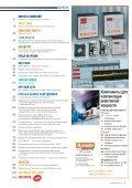 Журнал «Электротехнический рынок» №4 (58) июль-август 2014 г. - Page 7