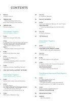DT Sensodyne Connect Mock-Up - Page 5