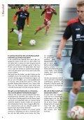 RUND 2017 - Seite 6