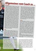 RUND 2017 - Seite 7