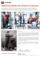 Sporthaus Seissler FS 2017 - Seite 3
