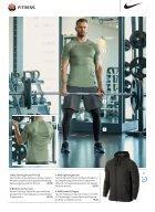 Sporthaus Seissler FS 2017 - Seite 6