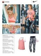 Sporthaus Seissler FS 2017 - Seite 7