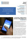 Newsletter Fevereiro - Team André Mayer - Page 2