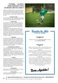 Newsletter Fevereiro - Team André Mayer - Page 4