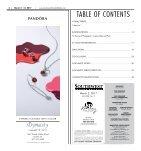 030217 SWB DE - Page 4