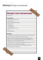 PortfolioCO1EKimEmmensS1104950 - Page 5