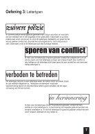 PortfolioCO1EKimEmmensS1104950 - Page 7
