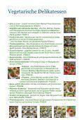 Fingerfood Katalog 2017(2018 - Page 4