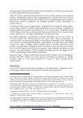 Respons Somalia Vold antall drepte gjerningspersoner og ofre i Mogadishu - Page 2