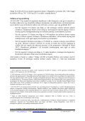 Respons Somalia Vold antall drepte gjerningspersoner og ofre i Mogadishu - Page 3