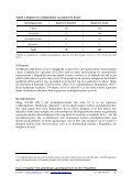 Respons Somalia Vold antall drepte gjerningspersoner og ofre i Mogadishu - Page 5