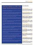 Captive Insurance - Page 3