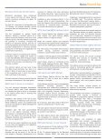 Captive Insurance - Page 4
