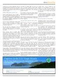 Captive Insurance - Page 6