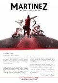 TROFEOS MARTÍNEZ 2017 Catálogo Deportivo General - Page 3