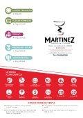 TROFEOS MARTÍNEZ 2017 Catálogo Deportivo General - Page 5