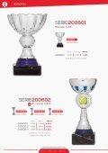 Trofeos Martínez 2017 SUPLEMENTO Copas - Page 4