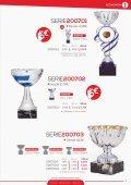 Trofeos Martínez 2017 SUPLEMENTO Copas - Page 5