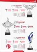 Trofeos Martínez 2017 SUPLEMENTO Copas - Page 7