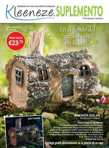 Summer Extra 2017 (ES) ICAT Binder