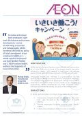 HEALTHIER LIVES - Page 4