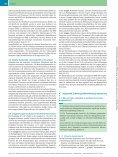 Heruntergeladen Urheberrechtlich - Seite 6