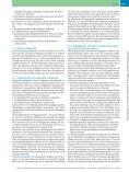Heruntergeladen Urheberrechtlich - Seite 7