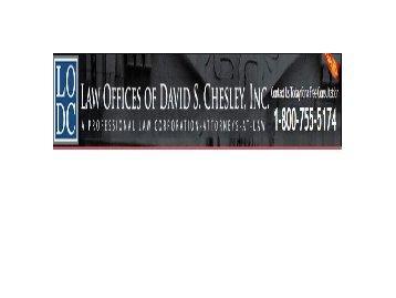 AffordableCriminalDefense AttorneyLosAngeles