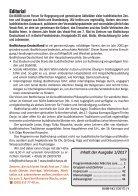 BUBB-VK_1-2017 - Seite 3