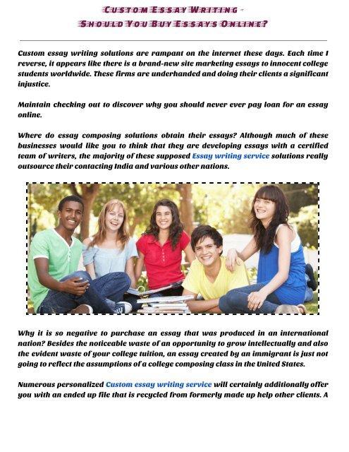 Custom essay writers site online popular persuasive essay writing websites for college