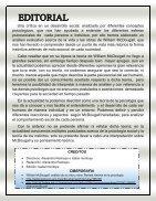 REVISTA TERMINADA AHORA SI - Page 2
