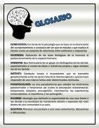 REVISTA TERMINADA AHORA SI - Page 3