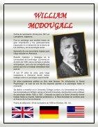 REVISTA TERMINADA AHORA SI - Page 5