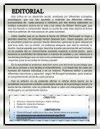 REVISTA TERMINADA - Page 2