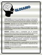 REVISTA TERMINADA - Page 3