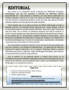 REVISTA PERSONAJE - Page 2