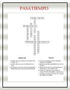 REVISTA PERSONAJE - Page 4