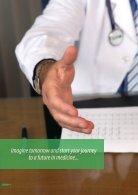IAU Brochure - Page 4