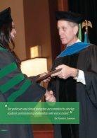 IAU Brochure - Page 6