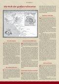 Tad Williams' neue Osten-Ard-Trilogie - Seite 4