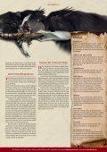 Tad Williams' neue Osten-Ard-Trilogie - Seite 5