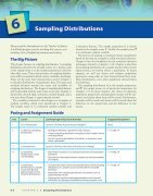 SPA 3e_ Teachers Edition _ Ch 6 - Page 2
