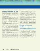 SPA 3e_ Teachers Edition _ Ch 6 - Page 4