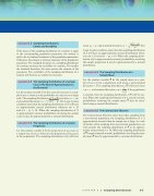 SPA 3e_ Teachers Edition _ Ch 6 - Page 5