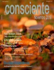 Consciente_Nov2016