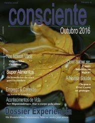 Consciente_OUT17
