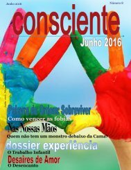 Consciente_JUN16