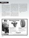 National Capital Chapter BMW Car Club of America May/June 2008 - Page 5